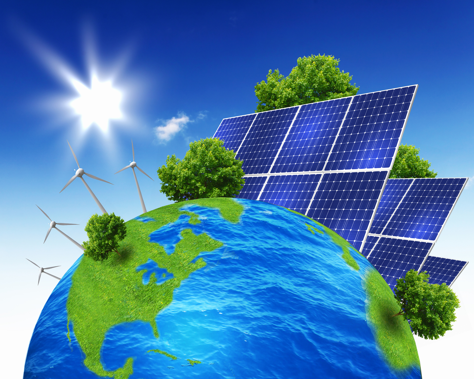 renewable energy setting ambitious targets for europe sceb